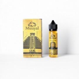 MUUYAL (60ML)