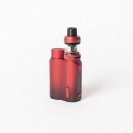 Swag II Kit